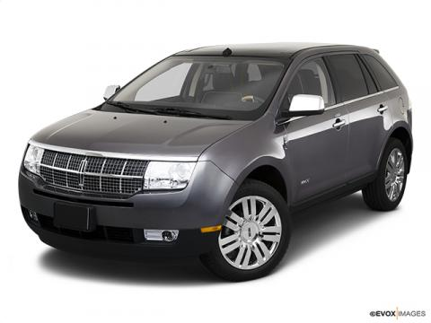 2010 lincoln mkx crossover suv new cars used cars tuning concepts ebooks. Black Bedroom Furniture Sets. Home Design Ideas
