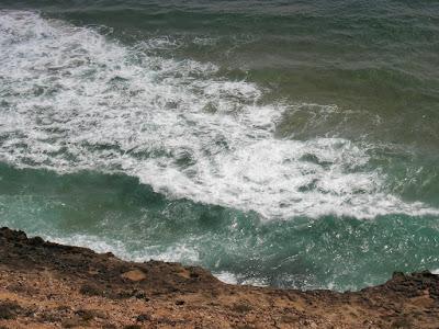 Энергетика океана - это магия!