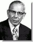 Edgar Sneiders