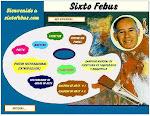 Sixto Febus - Gran Pintor puertorriqueño