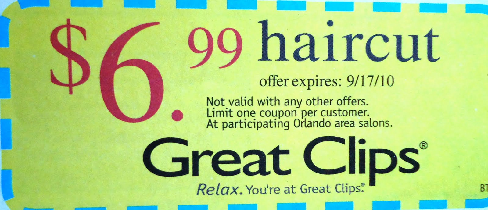 haircut coupons mn grace and health coupons they re not just for 3864