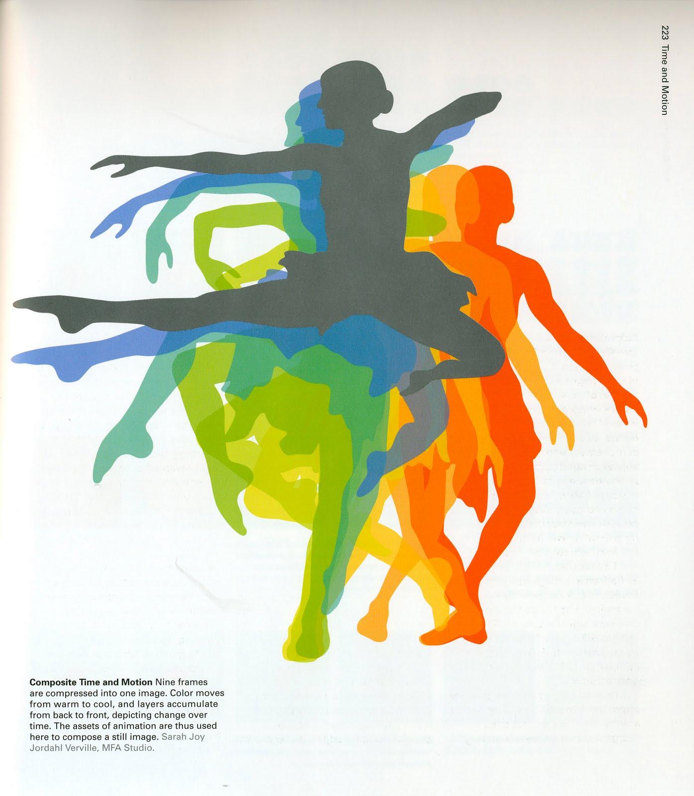 Chelsea Stubbs: Graphic Design