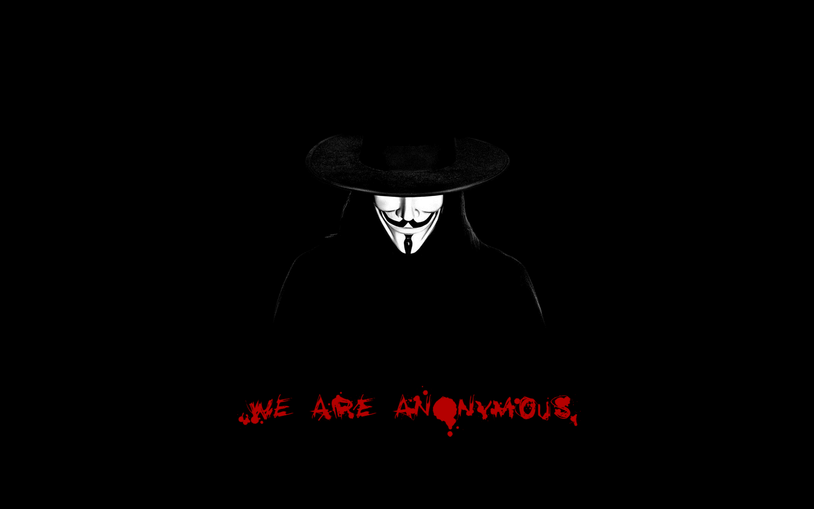 Awesome Quotes Wallpapers Free Download Wallpapers And Other Cool Stuff 16th Of December Anonymous