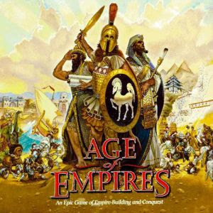 The Age of Empires/Mythology Megathread - Games - Facepunch