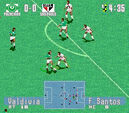 roms de super nintendo futebol brasileiro 2008