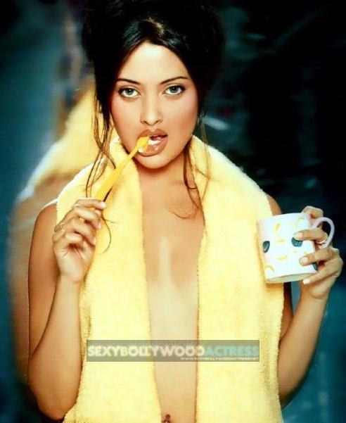 bollywood celebrity xxx