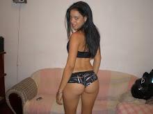 Reggaetoneras Ricas