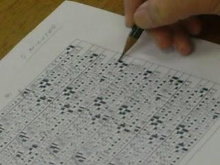 Resultado de exame detran pr