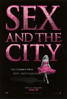Sexo en Nueva York: La Película / Sexo en la Ciudad