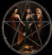 Resultado de imagem para sangue para wicca