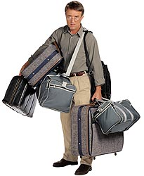 [suitcase-packing.jpg]