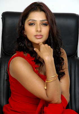 Bhumika Pictures