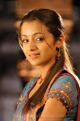 Trisha Hot Gallery