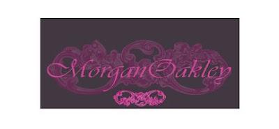 Morgan Oakley Handbags