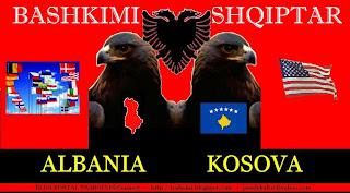 Foto te ndryshme - Faqe 2 Bashkimi+shqiptar+JPG