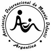 ASOCIACION ARGENTINA DE MASAJE INFANTIL