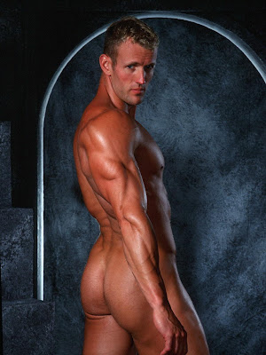 showing images for nate christianson gay porn xxx