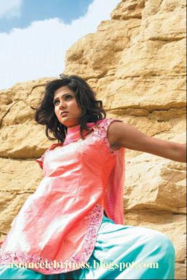 Lahore sexy movies blue film girls wwermb 9