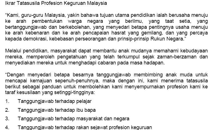 malaysian studies 3 tutorial 1 Malaysian studies (trimester 1 2014/2015)  (3) read it for your learning  previous topic: 30 tutorial exercise for software requirements.