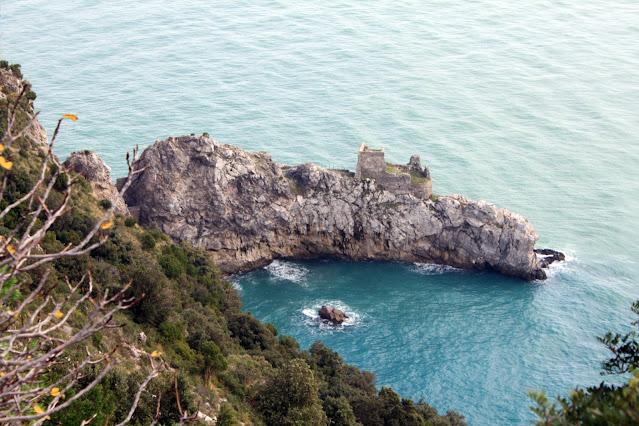 Maiori-Costiera amalfitana