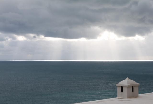 Praiano-Costiera amalfitana