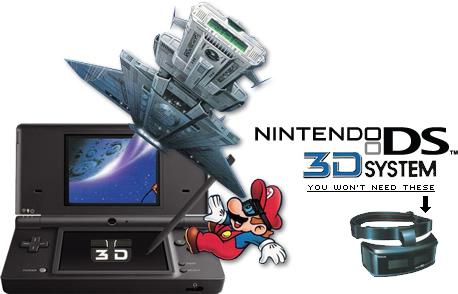 Nintendo 3DS Games Free Download (3DS Roms