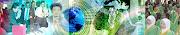 ICTL SMKG CEMERLANG, GEMILANG & TERBILANG