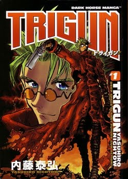 trigun legendado rmvb