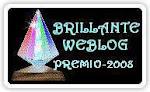 Ocenění od http://efies.blogspot.com/
