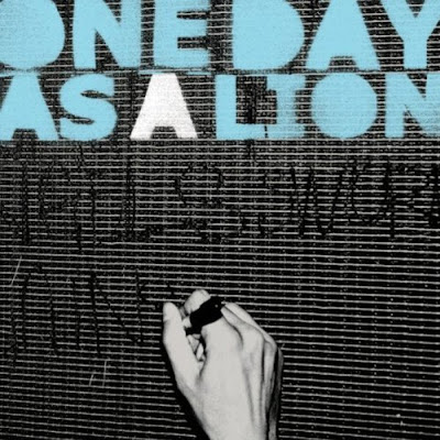 One+Day+As+A+Lion+cover.jpg