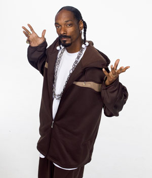 [snoop-dogg.jpg]