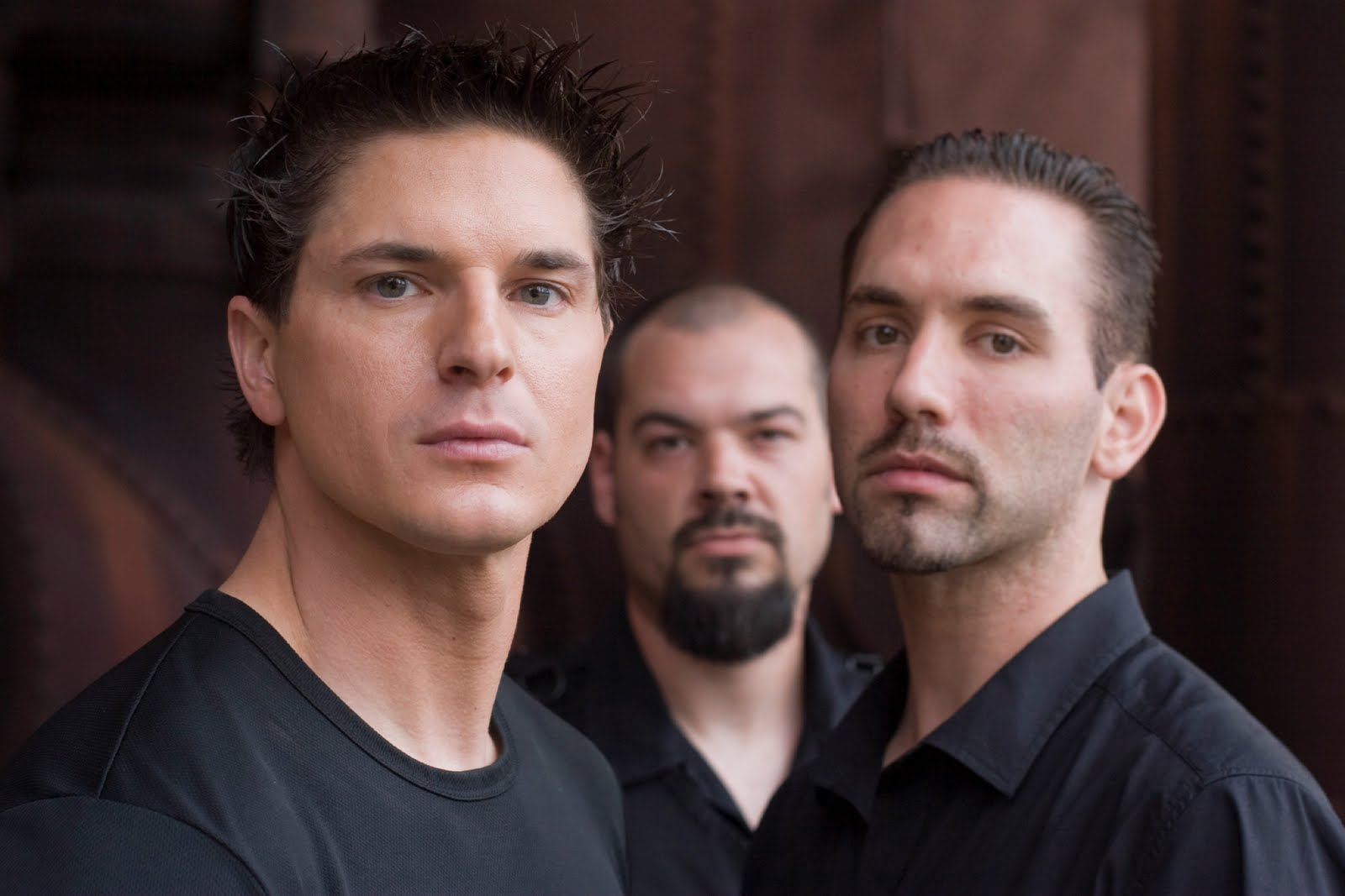Monster Island News Ghost Adventures Gearing Up For An