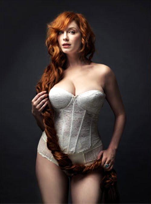 naked Pussy Erin Davie (88 fotos) Bikini, Instagram, lingerie