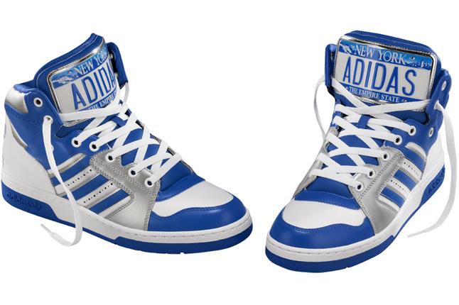 watch 61eb6 a9482 TH3 B3ST K3PT S3CR3T: Sneaker Heads: ADIDAS: OBYO JEREMY ...