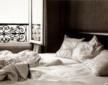 [cama+vazia.bmp]