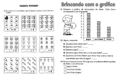 Pin Problemas De Matematicas Para Niños Problemas Imatematicos ...