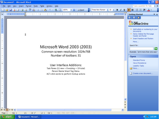 скачать word 2007 для windows xp