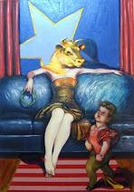 Galeria de Jorge Varela
