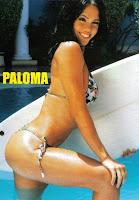 Paloma Fiuza