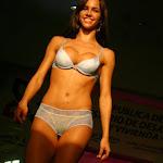 Paloma Fiuza Mas Fotos De Esta Hermosura Foto 3