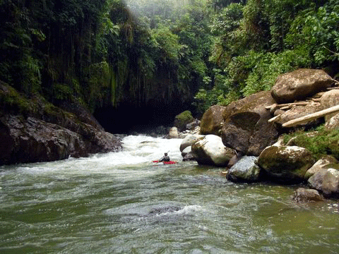 ecuador_rafting