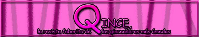 Qince