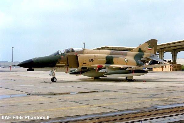 [IranF-4Phantom.bmp]