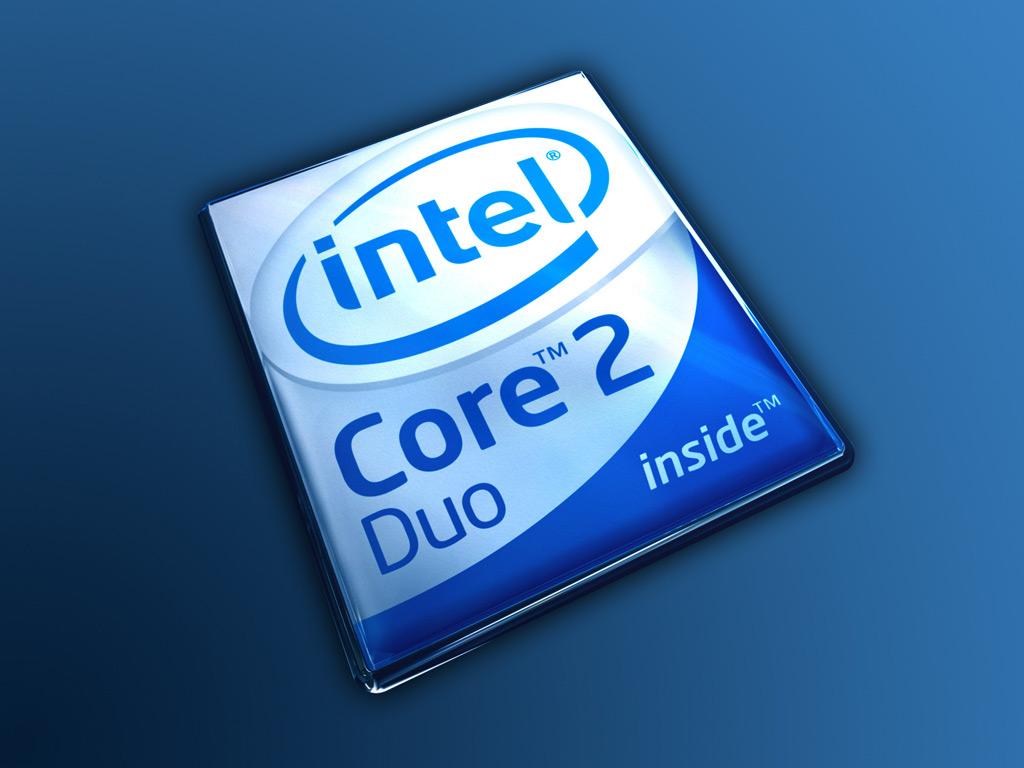 Nangise Intel Inside Logo Hd Wallpapers Or Images