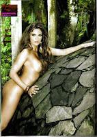 Mariana Seoane Totalmente Desnuda En Topless Sin Censura H Etremo