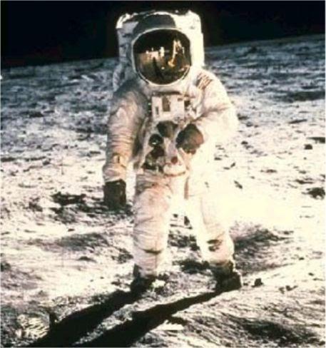 astronautas hispanos - photo #40