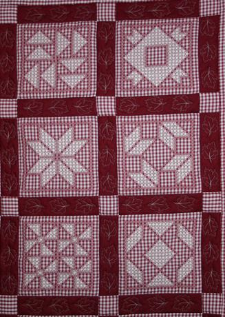 Chicken Quilt Patterns Patterns For You