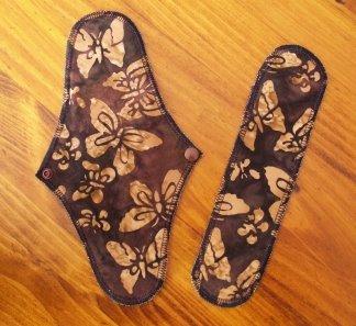 BrownButterflies1.jpg
