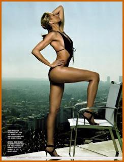 cameron diaz sexy celebrity legs picture: cameron diaz sexy legs, cameron diaz bikini, cameron diaz picture, cameron diaz beauty