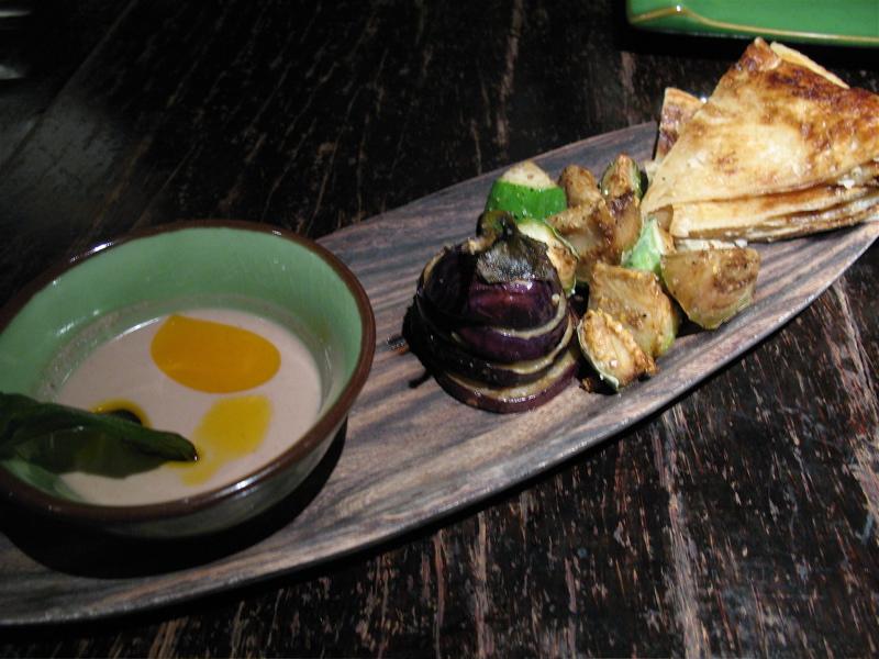 [eggplant_roti.jpg]